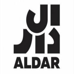 Aldar Properties