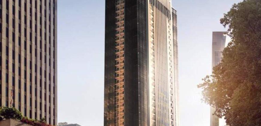 برج العائلة