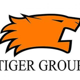 مجموعة تايجر العقارية
