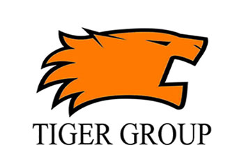 Tiger Group