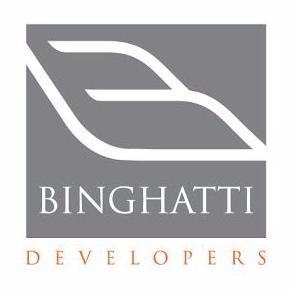 Binghatti Developers