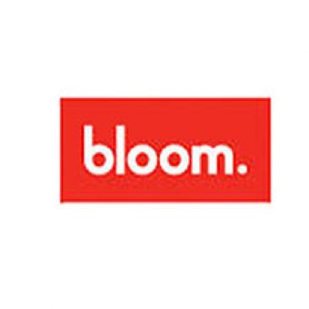 Bloom Properties UAE