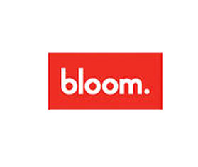 Bloom Properties UAE