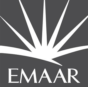Emaar Properties