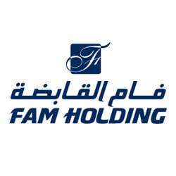 FAM Holding