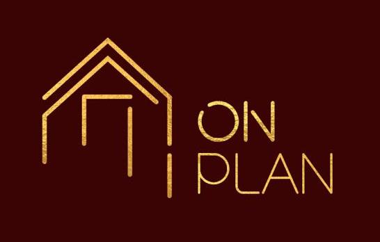 Onplan Properties-