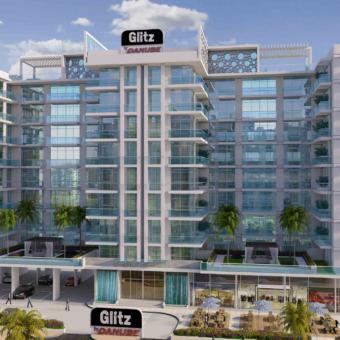 Glitz Residence 3