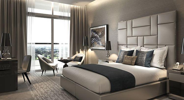 Kiara Furnished Apartments