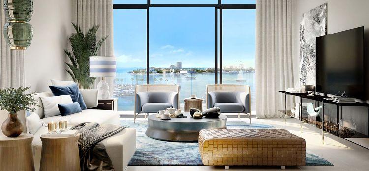 Sirdhana Apartments