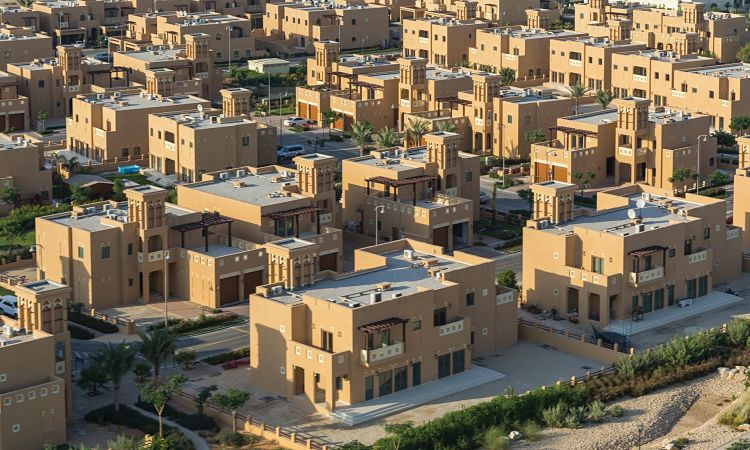 Al Furjan| Residential Community by Nakheel Developers in UAE