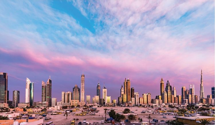 Properties for Sale in Al Satwa | List of Off plan Properties