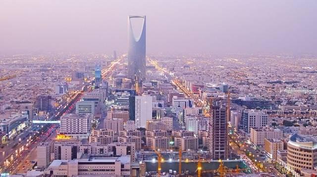 55 مليار دولار صفقات المبيعات العقارية لدول الخليج بالنصف الأول