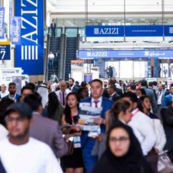 Azizi Developments to deliver 4,000 units end-2019 – CEO