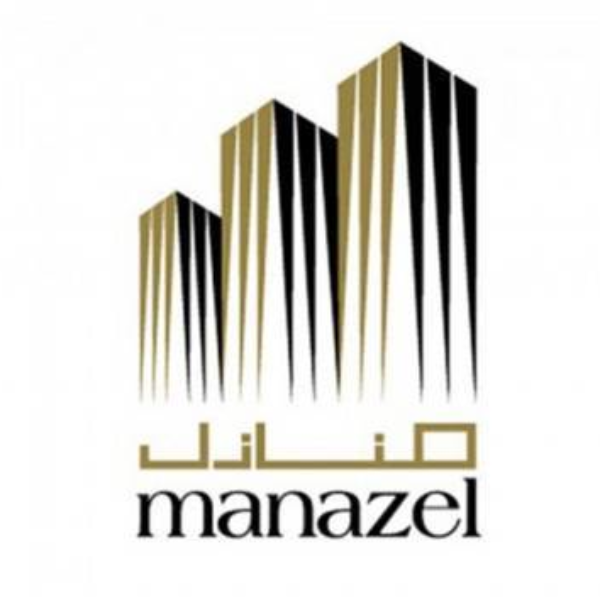 Manazel Real Estate records AED 137m profits in H1