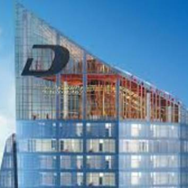 DAMAC Properties posts AED 82m net profit in 6M