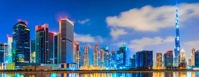 Developers add 20,978 residential units in Dubai – H1/19