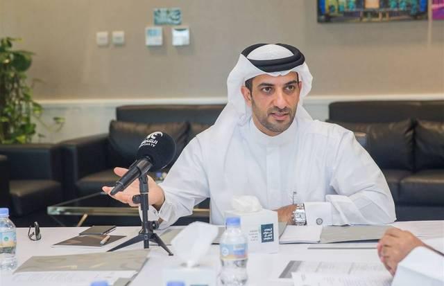 UAE's ARAD to expand footprint in Saudi Arabia, Egypt – Interview