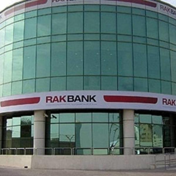 RAKBANK, City Properties ink property management services MoU
