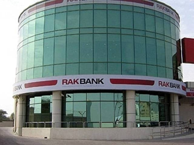 RAKBANK, City Properties ink property management services MoU