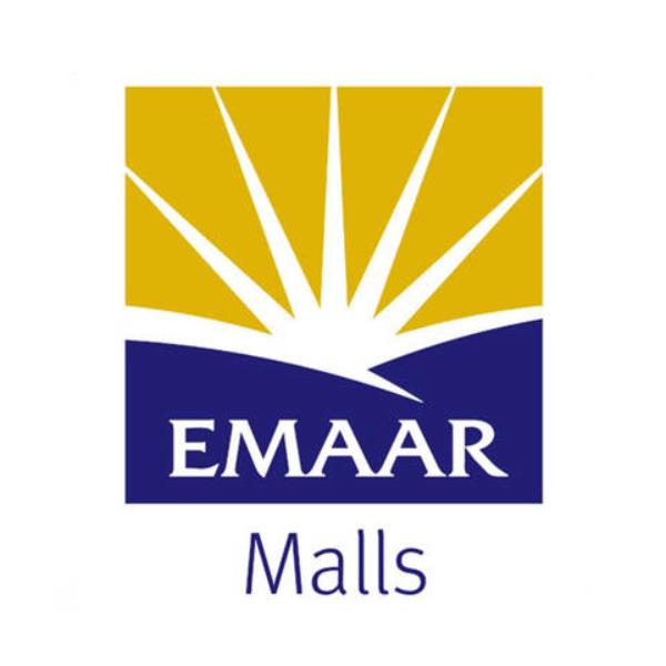 Emaar Malls records AED 1.13bn net profit in H1-19