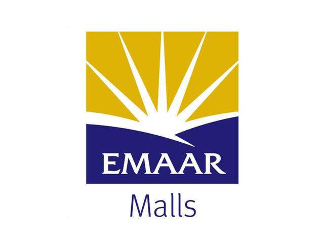 Emaar Malls records AED 1.13bn net profit in H1-19