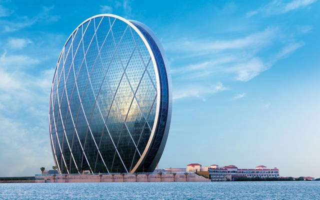 Aldar awards AED 1bn contracts