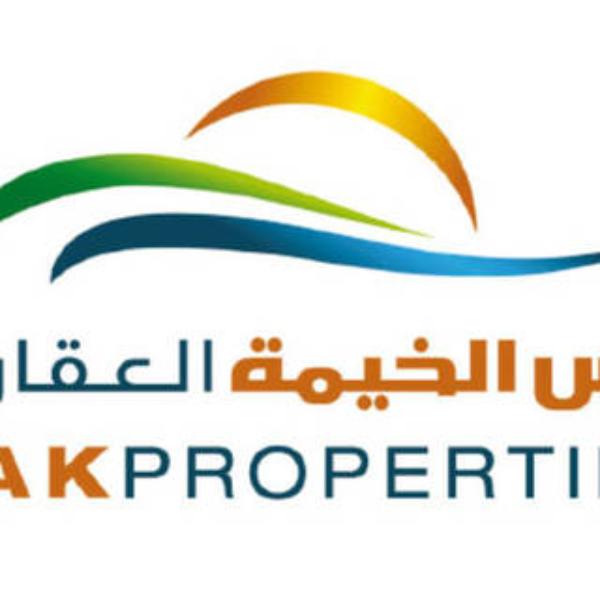 RAK Properties logs AED 15.8m profits in H1