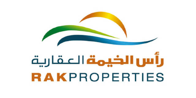 RAK Properties logs AED 15.8m profits in H1