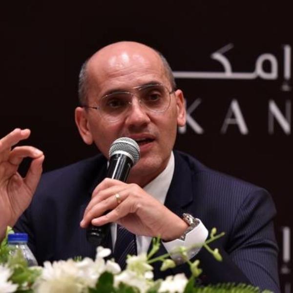 UAE's IMKAN acquires AED 1.1bn land plot in Egypt