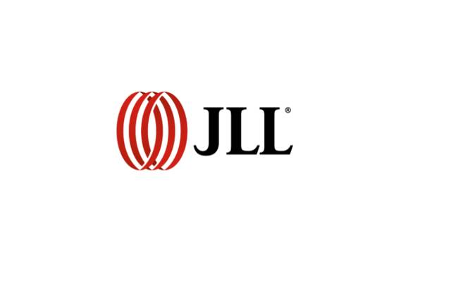 Saudi gov't spending on megaprojects boosts real estate market – JLL