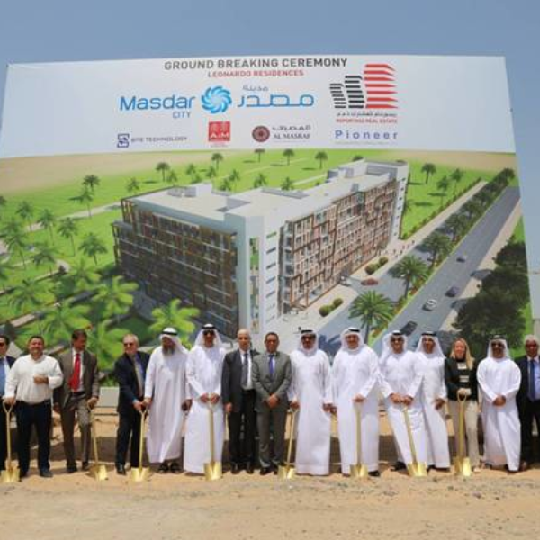 Abu Dhabi's Reportage Properties eyes expansion in Dubai – Interview
