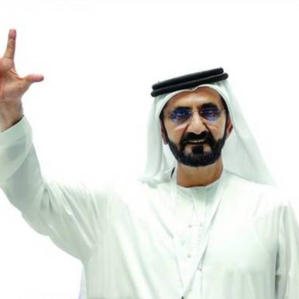 Dubai forms real estate planning committee
