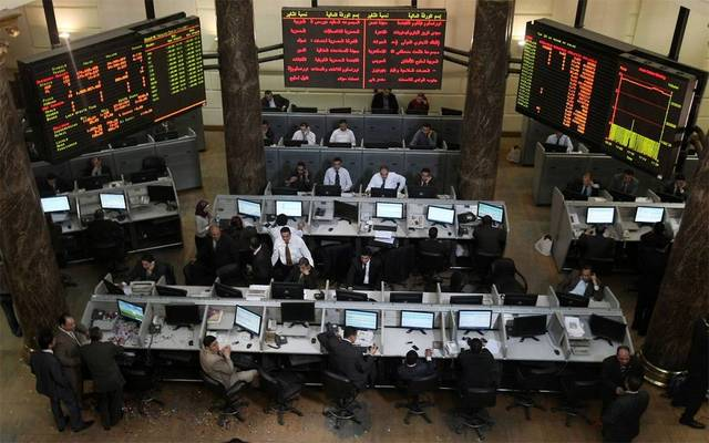 Sustainable Capital Africa Alpha Fund ups stake in Orascom for EGP 2m