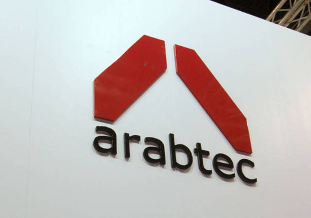Arabtec unit wins AED 408m contracts in Egypt