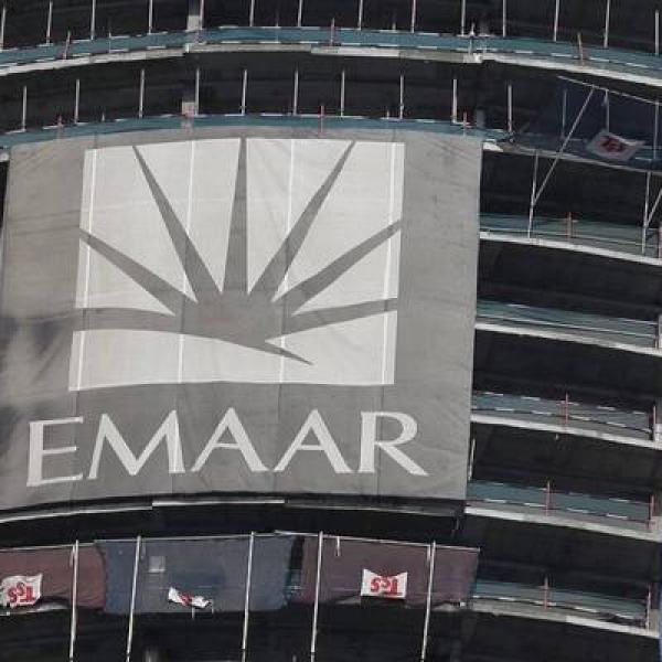 Emaar Misr pens EGP 1.8bn deal with Arabtec Construction