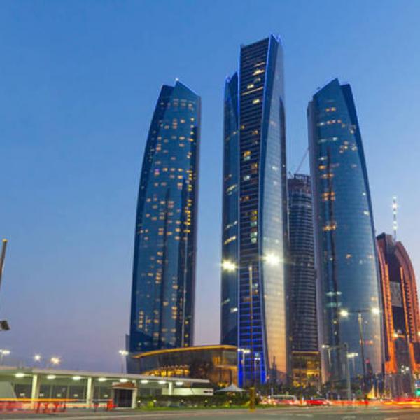 Developers in Dubai, Abu Dhabi report profit decline in Q2-19
