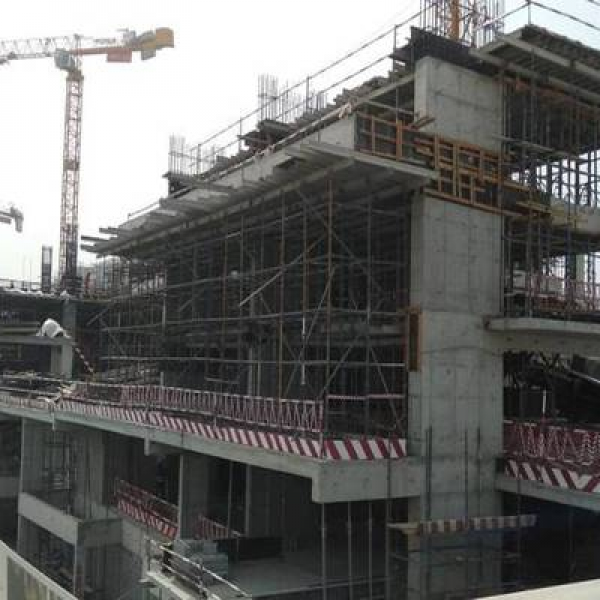 Reportage Properties to handover 5 projects in Abu Dhabi