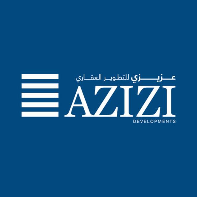 Azizi Developments appoints new CFO