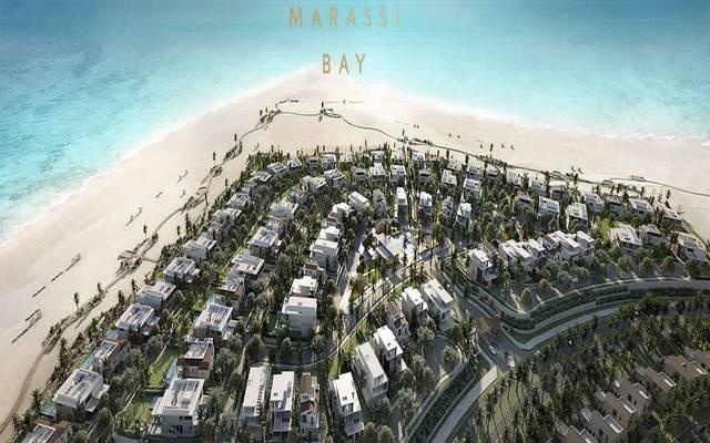 Emaar Misr denies businessman's alleged ownership of Marassi land