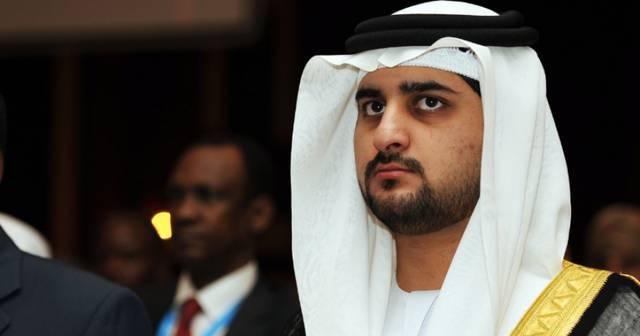 نائب حاكم دبي يعلق على القرار الجديد بشأن القطاع العقاري