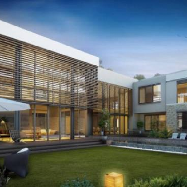 Sobha Realty to file for IPO in 2022