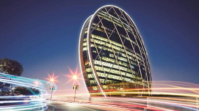 """الدار العقارية"""" تطلق مشروعاً في أبوظبي بـ722 مليون درهم"""