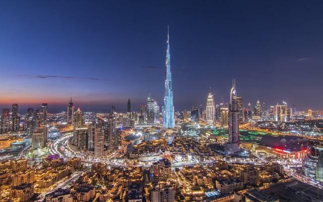 """مسؤول بـ""""نخيل"""" الإماراتية: لجنة التخطيط العقاري تعيد الثقة بالقطاع الخاص"""