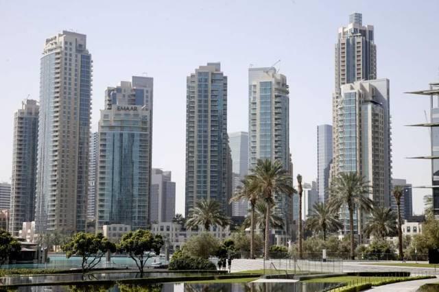 جيه أل أل: اللجنة العليا خطوة لتحقيق التوازن بعقارات دبي