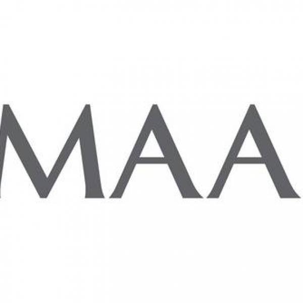Emaar Properties inks terms of $500m trust certificates issue
