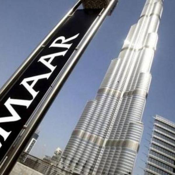 Emaar Properties' 10-yr sukuk issue attracts $2.5bn orders