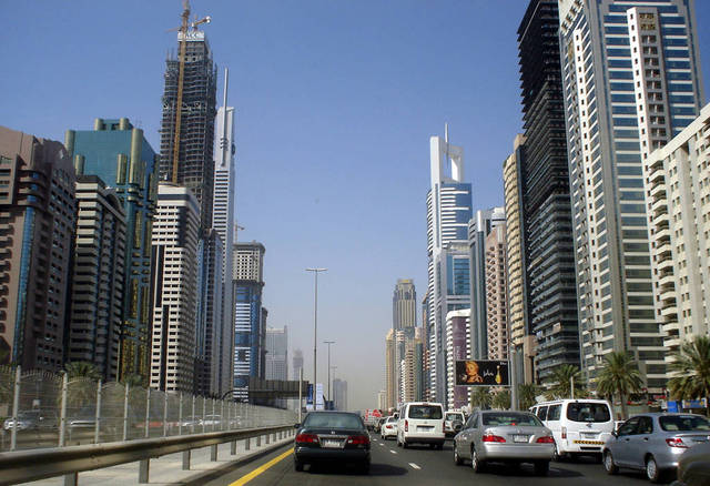 Indians invest AED 94.4bn into Dubai's real estate sector since 2013