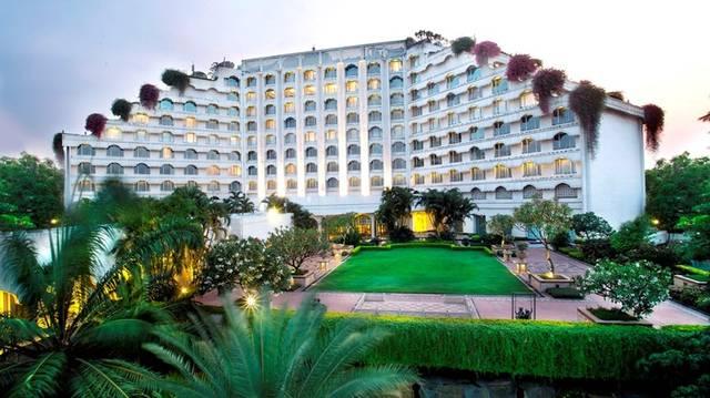 """""""الفنادق الهندية"""" تسعى للتوسع بدبي"""