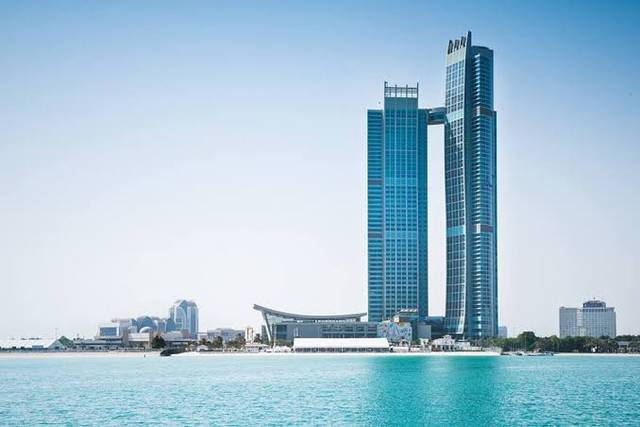 Khidmah wins 14 facilities management contracts across UAE