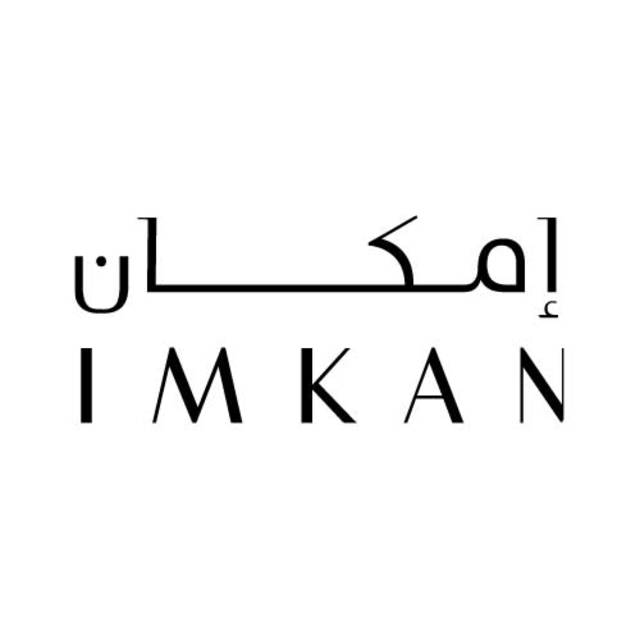 UAE's IMKAN hands over luxurious boutique hotel in Morocco